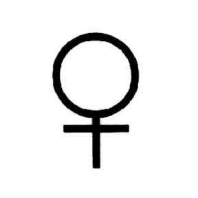 02-1318_womenslib-front.jpg