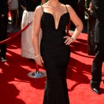 2013 Creative Arts Emmy Awards - Arrivals