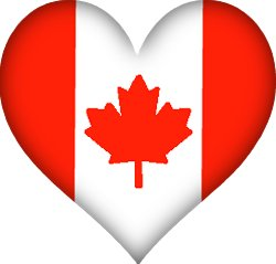 canadian-flag-heart.jpg