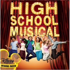 highschool_musical.jpg