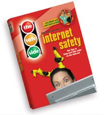 internetsafety_lg.jpg
